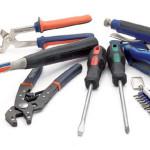 ferramentas