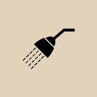 icone hidrosanitarios