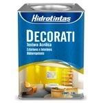 hidrotintas-03