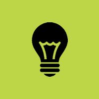 icone eletrico
