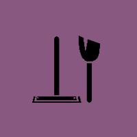 icone lar