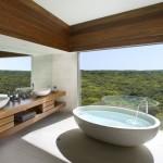 10b-osprey-bathroom-e1277457259517