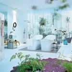 Banheiro-decorado-imagem-12 (1)