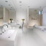 fotos-de-banheiros-de-luxos-decorados-5