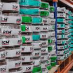 img-empresa-produto-rcm-cabos-eletricos