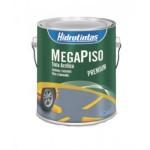 megapiso_36_0-500x500