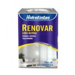 renovar18-500x500