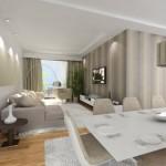 sala-de-estar-e-jantar-integradas-2