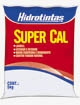 supercal_categoria